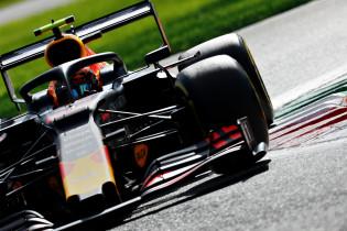 Red Bull-ingenieurs beloven: 'Met deze aanpassingen moet het seizoen geweldig worden'