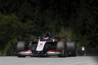 Anderson: 'Penalties voor Haas zijn echt belachelijk'