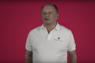 Alfa Romeo behoudt vertrouwen in niet presterende Giovinazzi