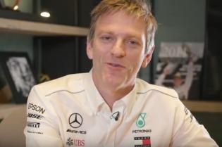 Mercedes erkent prestatieverschil Australië en Bahrein: 'Enorm lastige sport'
