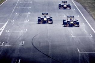 'Vier miljoen voor Formule 1 in Zandvoort heel mooi, maar maakt niet veel uit'