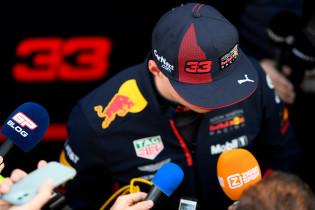 Update | Verstappen laat All Star E-Sports Battle schieten