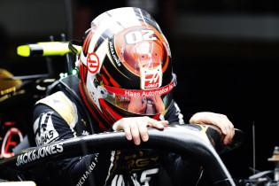 Ondertussen in de F1 | Het beruchte broodzakje van Magnussen