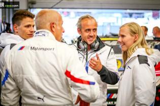 Formule 1 betrekt W Series-finale bij competitie in Mexico en Amerika