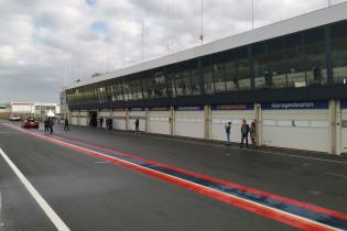 Bleekemolen ziet race op Zandvoort gewoon doorgaan: 'Men moet niet doorslaan in Nederland'