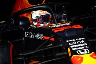 Pirelli ziet voordeel Verstappen: 'Meer flexibiliteit in termen van strategie'