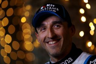 Kubica behoudt punt GP Duitsland na hoger beroep Alfa Romeo