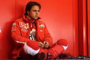 Daarom kijk ik F1 | Glock en de titel van Massa
