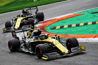 Renault staat op instorten: kwetsbare prestaties en financiële tegenvallers