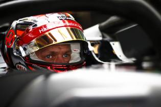 Geen plek voor Magnussen bij McLaren in IndyCar: 'We hebben de bezetting al rond'