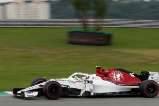Brits bedrijf verkoopt oude Sauber en Marussia Formule 1-auto's