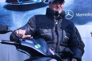 Ralf Schumacher smeekt FIA tot actie: 'Duitse motorsport stervende'