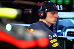 Hoe laat begint de Grand Prix van Brazilië?
