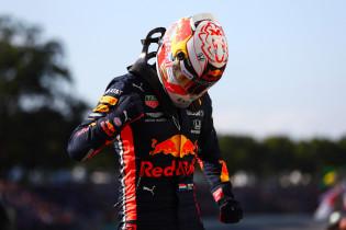 Rosberg: 'Verstappen haalt alles uit zijn auto en kan kampioen 2020 worden'
