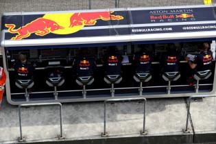 Red Bull krijgt zijn zin: 'FIA en FOM verschuiven 2021-akkoord naar oktober'