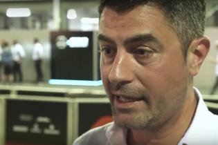 Masi: 'Moeten niet naar Silverstone gaan en denken onsterfelijk te zijn'