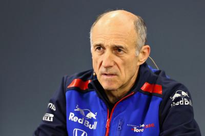 Tost optimistisch: 'Budgetcap zeker door te voeren in Formule 1'