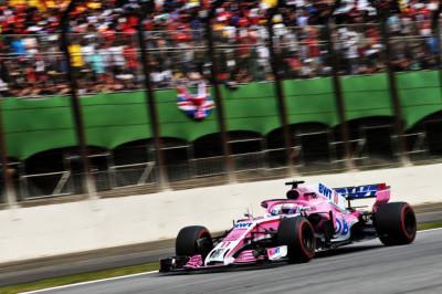 'Liberty Media bereikt akkoord met Formule 1-teams over nieuwe verdeling prijzengeld'