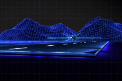 Hoe werkt de nieuwe MQ-9 Reaper drone van Defensie?