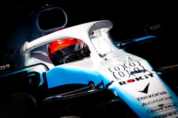 F1 in het kort | Wurz weg als adviseur bij Williams