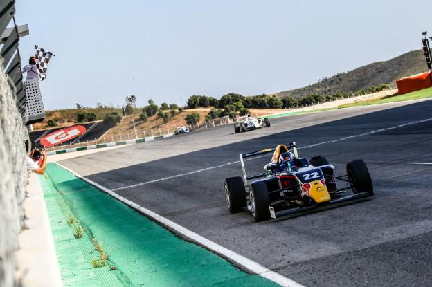 Portimão wilde eerder race organiseren: 'Maar vergoeding vormde obstakel'