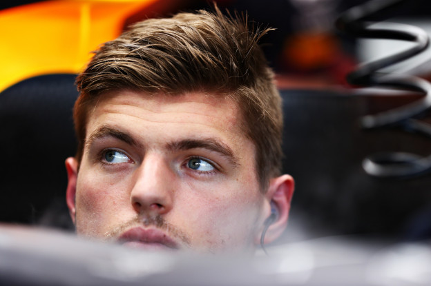 Verstappen en Red Bull hebben focus al op 2020: 'Er valt nu toch niets meer te halen'