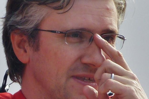 F1 in het kort | Pat Fry in februari aan de slag voor Renault