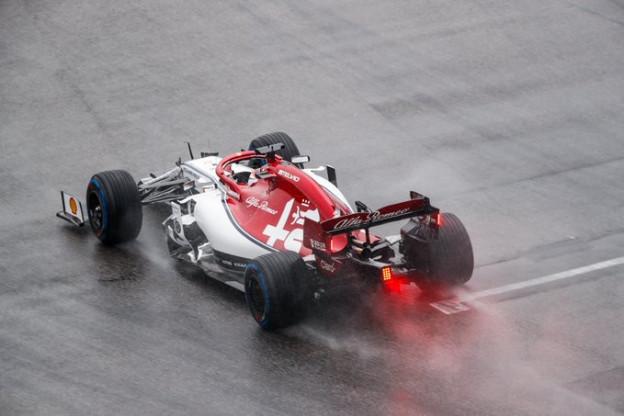 Update III | Uitspraak zaak Alfa Romeo pas in september