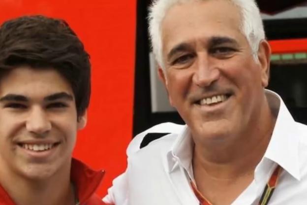 F1 in het kort | Racing Point-CEO: 'Stroll veel betrokkener bij team dan Mallya'