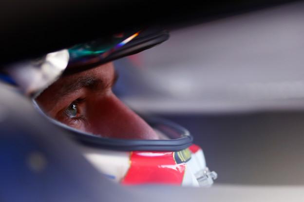Verstappen geeft Formule 1-auto's geen namen: 'En het is ook geen 'zij''