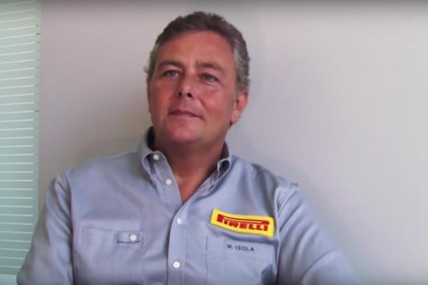 Pirelli: 'Nieuw asfalt op Portimao gaat ons mogelijk verassen'