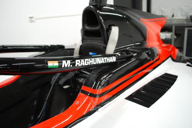 F1 in het kort | Formule 2-coureur MP Motorsport geschorst na bizar aantal straffen