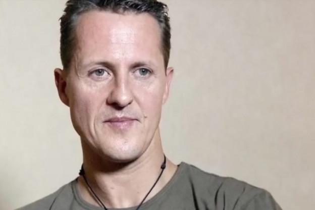 Update | Schumacher ontslagen uit ziekenhuis Parijs