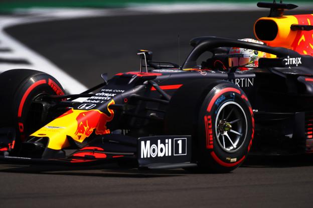 Kwalificatieduels | Verstappen blijft Albon ruim voor, Bottas dichterbij Hamilton