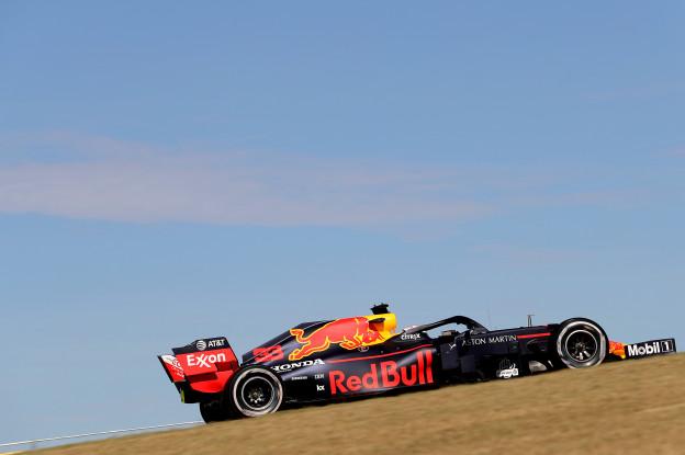 F1 in het kort | FIA wil extra brandstofsensor in Barcelona