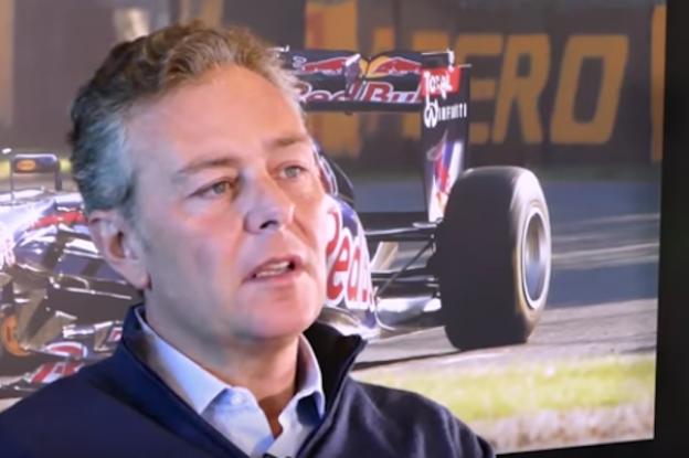 Pirelli blij met Liberty Media: 'Er zijn zoveel discussies gaande over de toekomst van de F1'