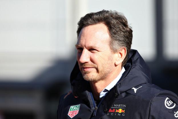 Het F1-seizoen in memes | Woorden Horner onderuit gehaald, sneer naar Ferrari