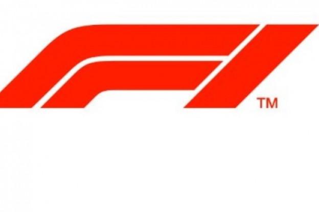F1 in het kort | Verstappen kiest voor oranje raceschoenen