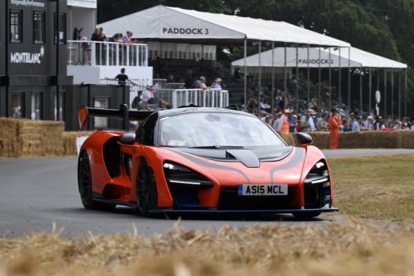 McLaren koopt oude teambaas uit in een deal van 300 miljoen euro