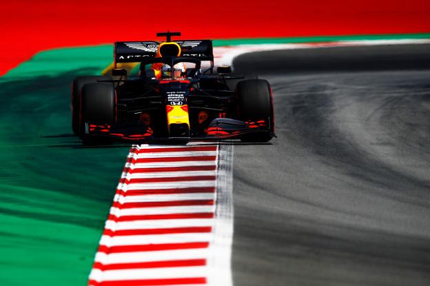 Hoe laat begint de Grand Prix van Spanje?