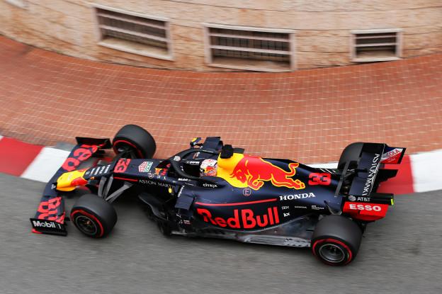 Horner: 'Verstappen laat RB15 beter voordoen dan dat de auto werkelijk is'