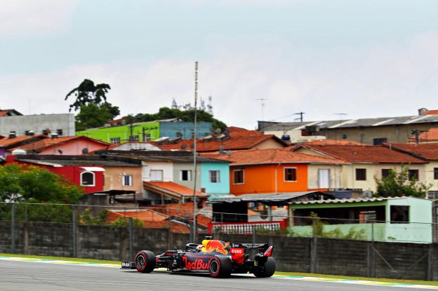 Update | Plannen Circuit Rio de Janeiro op voormalig mijnenveld