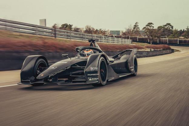 Waarom de Nederlanders in de Formule E de pijn van de winterstop kunnen verzachten