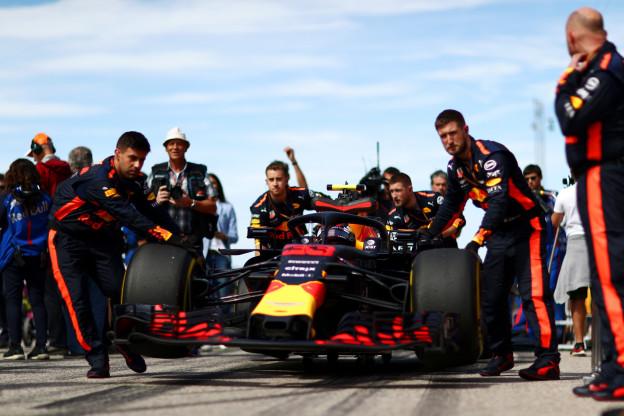 'Verstappen en Hamilton weten precies wat ze aan elkaar hebben'