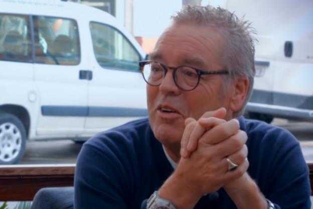 Mol zet vraagtekens bij Honda-krachtbron: 'Nog niet volledig opengeschroefd'