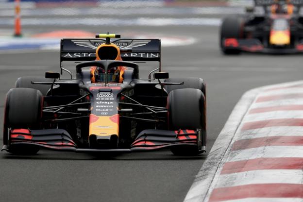 Honda leverde betrouwbaarste motor in 2019, cijfers Renault desastreus